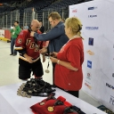 2013_WPFG_Hockey (1022)