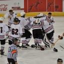 2013_WPFG_Hockey (1019)