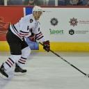 2013_WPFG_Hockey (1009)