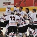 2013_WPFG_Hockey (1021)