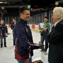 2013_WPFG_Hockey (715)