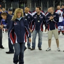2013_WPFG_Hockey (717)