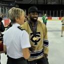 2013_WPFG_Hockey (719)