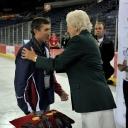 2013_WPFG_Hockey (713)