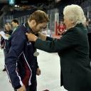 2013_WPFG_Hockey (714)