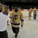 2013_WPFG_Hockey (720)