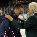 2013_WPFG_Hockey (716)