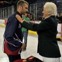 2013_WPFG_Hockey (703)