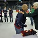 2013_WPFG_Hockey (709)