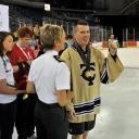 2013_WPFG_Hockey (718)