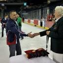 2013_WPFG_Hockey (712)