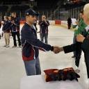 2013_WPFG_Hockey (706)