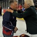 2013_WPFG_Hockey (704)