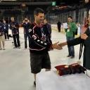 2013_WPFG_Hockey (705)