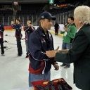 2013_WPFG_Hockey (707)