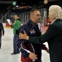 2013_WPFG_Hockey (710)