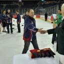 2013_WPFG_Hockey (708)