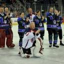 2013_WPFG_Hockey (702)