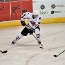 2013_WPFG_Hockey (519)