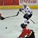 2013_WPFG_Hockey (523)