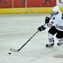 2013_WPFG_Hockey (517)