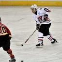 2013_WPFG_Hockey (509)