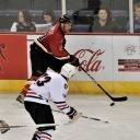 2013_WPFG_Hockey (524)