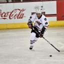 2013_WPFG_Hockey (506)