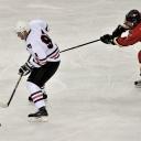 2013_WPFG_Hockey (508)