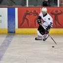 2013_WPFG_Hockey (522)