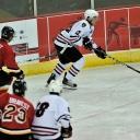 2013_WPFG_Hockey (513)