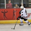 2013_WPFG_Hockey (521)