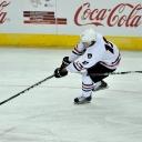 2013_WPFG_Hockey (516)