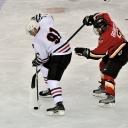 2013_WPFG_Hockey (507)