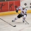 2013_WPFG_Hockey (518)