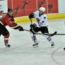 2013_WPFG_Hockey (520)