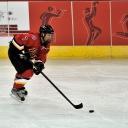 2013_WPFG_Hockey (510)