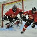 2013_WPFG_Hockey (512)