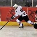 2013_WPFG_Hockey (511)