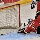 2013_WPFG_Hockey (515)