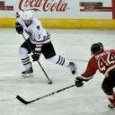 2013_WPFG_Hockey (514)