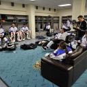 2013_WPFG_Hockey (306)