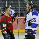 2013_WPFG_Hockey (314)