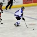 2013_WPFG_Hockey (309)