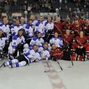 2013_WPFG_Hockey (313)