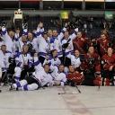 2013_WPFG_Hockey (312)