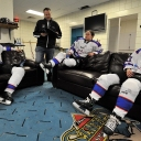 2013_WPFG_Hockey (305)