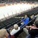 2013_WPFG_Hockey (308)