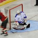 2013_WPFG_Hockey (307)