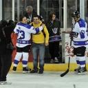 2013_WPFG_Hockey (311)